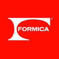 Formica Phenolic Panels